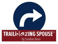 Trailblazing Spouse by Sundae Scheinder-Bean