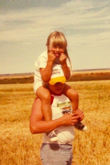 Sundae-on-the-Prairie