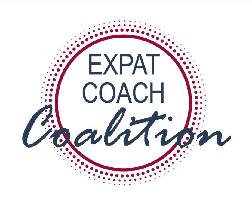 Expat Coach Coalition