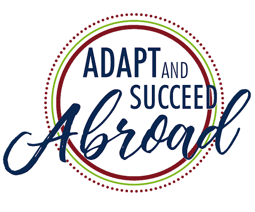 adapt-and-succeed-abroad-logo