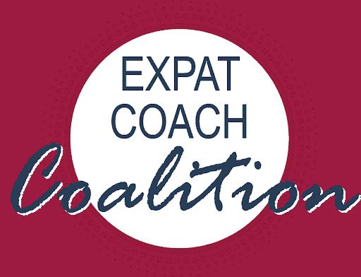 expact-coach-collition-logo