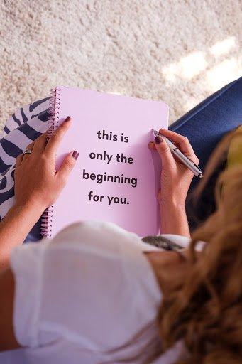 note-writing-img