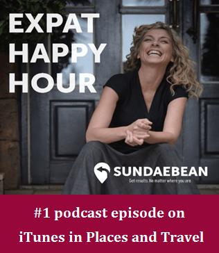 podcast-itunes
