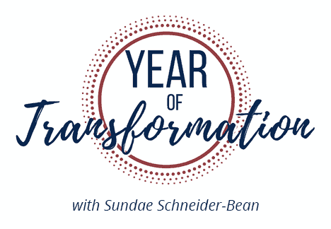 year-of-transformation