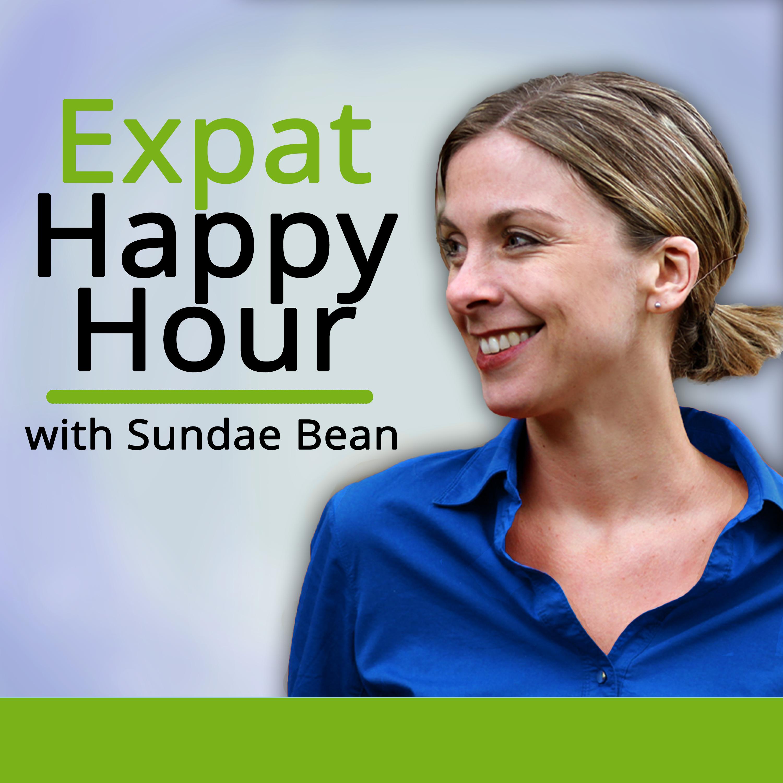 podcast | Sundae Schneider-Bean, LLC.